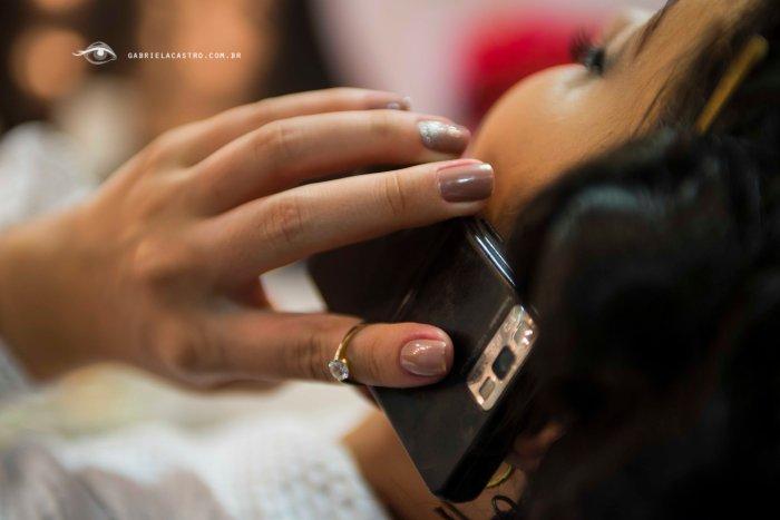 Fotografia de Casamento, Fotógrafo de Casamento, Fotos de Casamento, Fotos de Casamento no Brasil, Casamento de manhã, Casamento ao ar livre, Casamento com céu azul, Cerimônia de Casamento, Festa de Casamento, Festa de Casamento no Brasil, Fotógrafo no Brasil, Fotógrafo no Espírito Santo, Fotógrafo em Vitória, Gabriela Castro Fotografias, Making of da noiva, Vestido de Noiva, Casar de manhã, Casar ao ar livre, Wedding Photography, Wedding Photographer, Wedding Photos, Wedding Photos in Brazil, Morning wedding, Outdoor wedding, Marriage with blue sky, Wedding Ceremony, Wedding Party, Wedding Feast in Brazil, Photographer in Brazil, Photographer in the Holy Spirit, Photographer in Victoria, Gabriela Castro Photos, Making of Bride, Wedding Dress, Getting married in the morning, Getting married outdoors, Marisa e Rui, Cerimonial Villa Cypreste