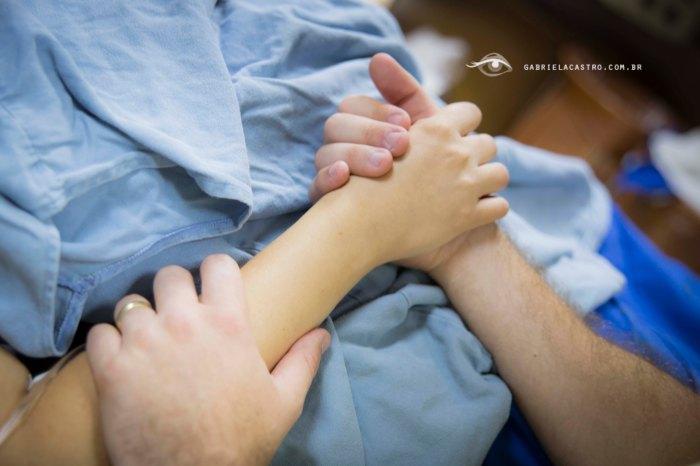 Fotos de Nascimento, Parto Cesárea, Fotos de parto cesárea, Fotografia Profissional em Partos, Hospital Vitoria Apart, Newborn