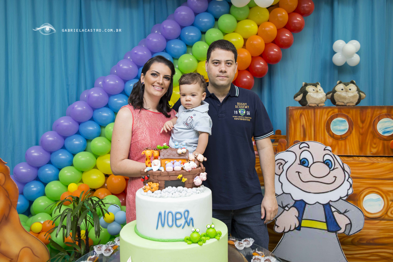 Brazil o dia da secretaria sc2 melissa moraes latina a75 - 1 5