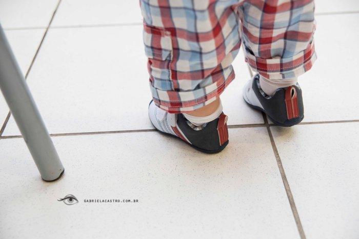Aniversário de 1 ano, Aniversário Noeh, Noeh 1 ano, A Arca de Noeh, Decoração Abelinha Festas, Cerimonial Planeta Kids, Aniversário Infantil, Festa de Aniversário, Festa Infantil, Aniversário de Criança, Fotógrafo de Criança, Fotógrafo de Família, Fotógrafo no Brasil, Fotógrafo no Espírito Santo, Fotógrafo em Vitória, Fotógrafo de Eventos, Fotos de Criança, Fotografia Infantil, Gabriela Castro Fotografia, Birthday Child, Birthday Party, Child Photographer, Family Photographer, Photographer in Brazil, Event Photographer, Photos of Children, Child Photography, Gabriela Castro Photography