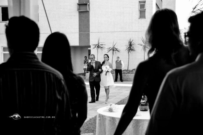Fotografia de Casamento, Fotógrafo de Casamento, Fotos de Casamento, Fotos de Casamento no Brasil, Casamento de manhã, Casamento ao ar livre, Casamento com céu azul, Cerimônia de Casamento, Festa de Casamento, Festa de Casamento no Brasil, Fotógrafo no Brasil, Fotógrafo no Espírito Santo, Fotógrafo em Vitória, Gabriela Castro Fotografias, Making of da noiva, Vestido de Noiva, Casar de manhã, Casar ao ar livre, Wedding Photography, Wedding Photographer, Wedding Photos, Wedding Photos in Brazil, Morning wedding, Outdoor wedding, Marriage with blue sky, Wedding Ceremony, Wedding Party, Wedding Feast in Brazil, Photographer in Brazil, Photographer in the Holy Spirit, Photographer in Victoria, Gabriela Castro Photos, Making of Bride, Wedding Dress, Getting married in the morning, Getting married outdoors, Casamento Aline e Bruno, Aline e Bruno