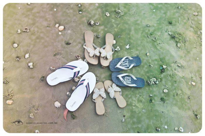 Fotógrafo de Família, Fotos de família, Ensaio Externo, Book Externo, Fotógrafo no Brasil, Fotógrafo no Espírito Santo, Fotógrafo em Vitória, Photographer in Brazil, Photographer in Espírito Santo, Photo Book, Photography, Gabriela Castro Fotografias, Gabriela Castro Photography, Ensaio na Praia, Fotos na Praia
