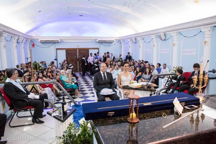 Casamento Débora e Cesar-109-2