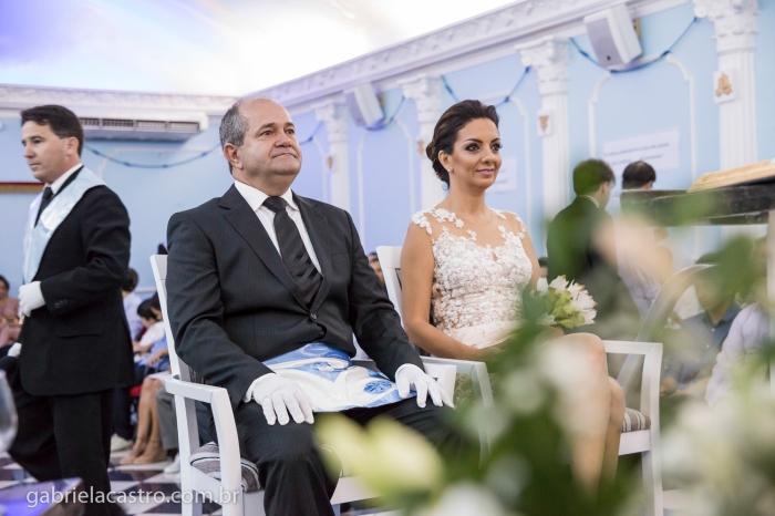 Casamento Débora e Cesar-113-2