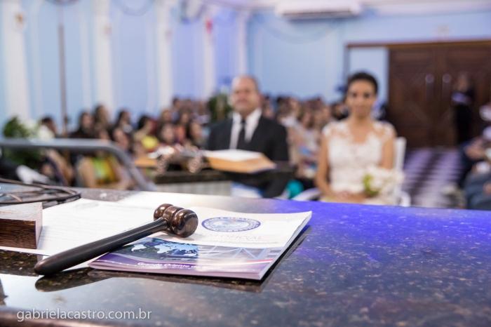 Casamento Débora e Cesar-121-2