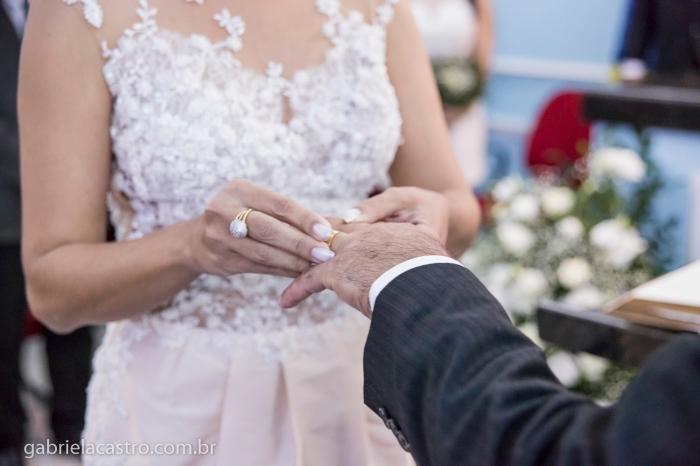 Casamento Débora e Cesar-156-2