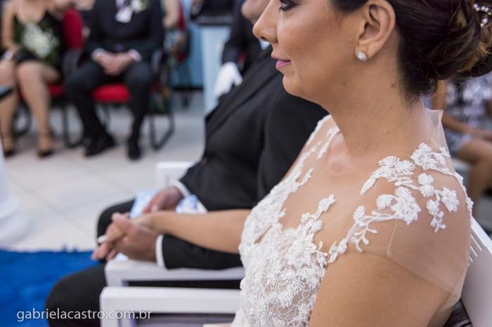 Casamento Débora e Cesar-171-2