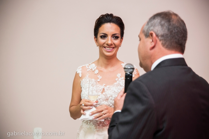Casamento Débora e Cesar-230-2