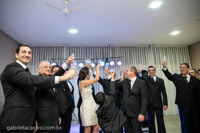 Casamento Débora e Cesar-239-2
