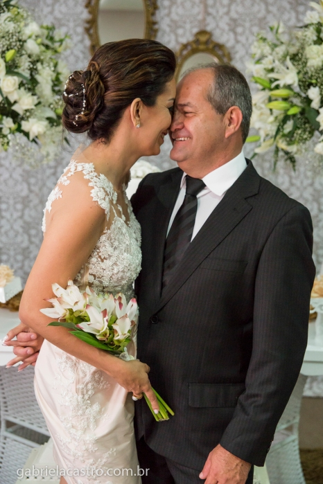 Casamento Débora e Cesar-308-2
