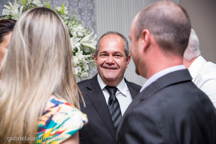 Casamento Débora e Cesar-314-2