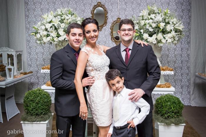 Casamento Débora e Cesar-327-2