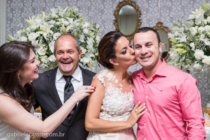 Casamento Débora e Cesar-354-2