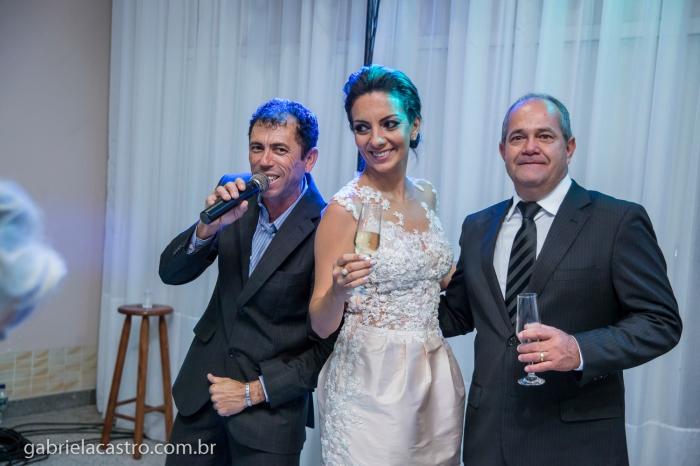 Casamento Débora e Cesar-421-2