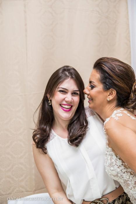 Casamento Débora e Cesar-506-2