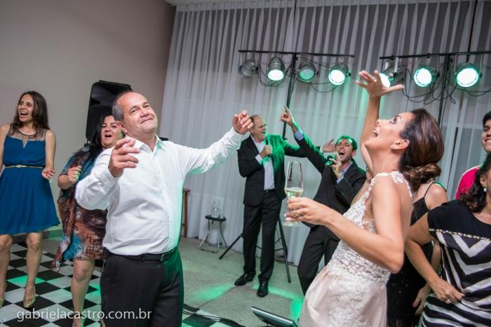 Casamento Débora e Cesar-537-2