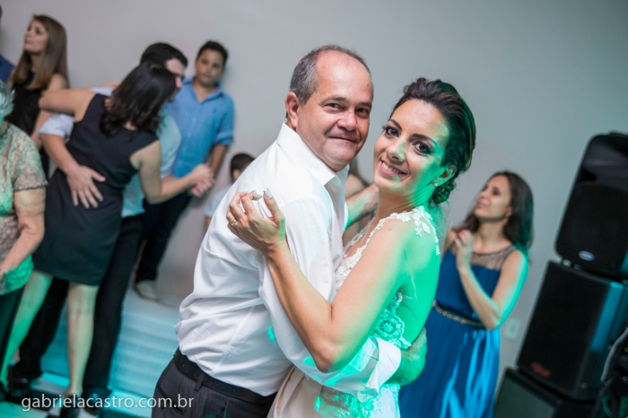 Casamento Débora e Cesar-587-2