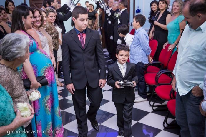Casamento Débora e Cesar-80-2
