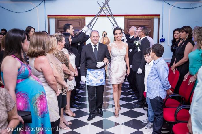 Casamento Débora e Cesar-96-2