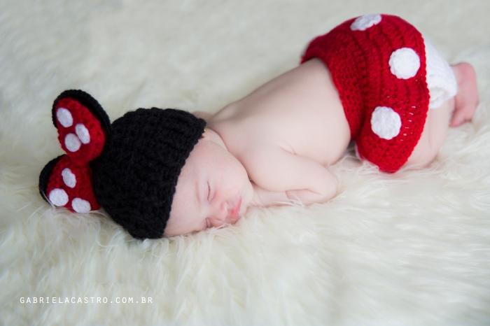 Ensaio Recém Nascido, Ensaio Newborn, Newborn, Newborn em estúdio, Fotografia de estúdio, Ensaio Fotográfico, Sessão Fotograáfica, Gabriela Castro, Gabriela Castro Fotografias