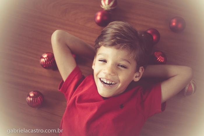 Ensaio Infantil, Ensaio em estúdio, Estúdio, Fotografia em Estúdio, Gabriela Castro Fotografias, Daniel, Daniel 6 anos