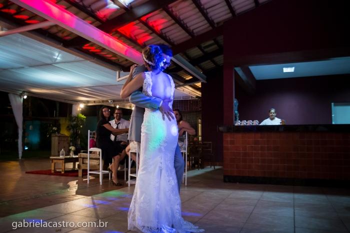 Casamento Flavílio e Mariana-375-2