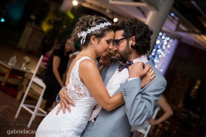 Casamento Flavílio e Mariana-384-2