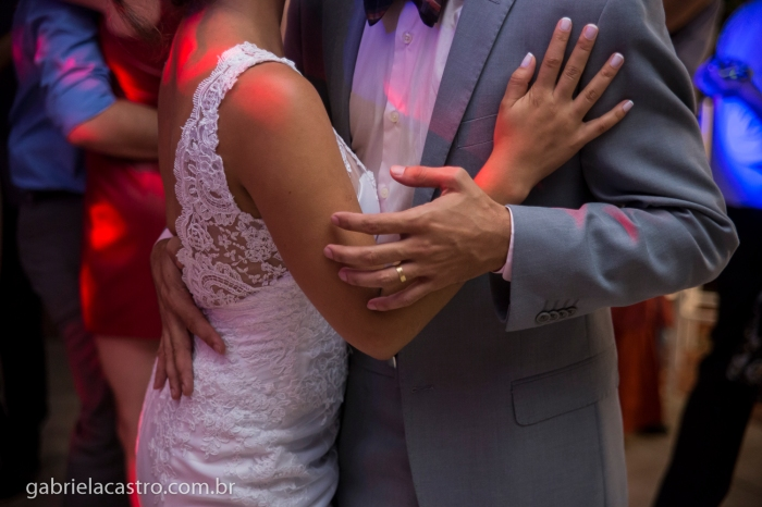 Casamento Flavílio e Mariana-396-2