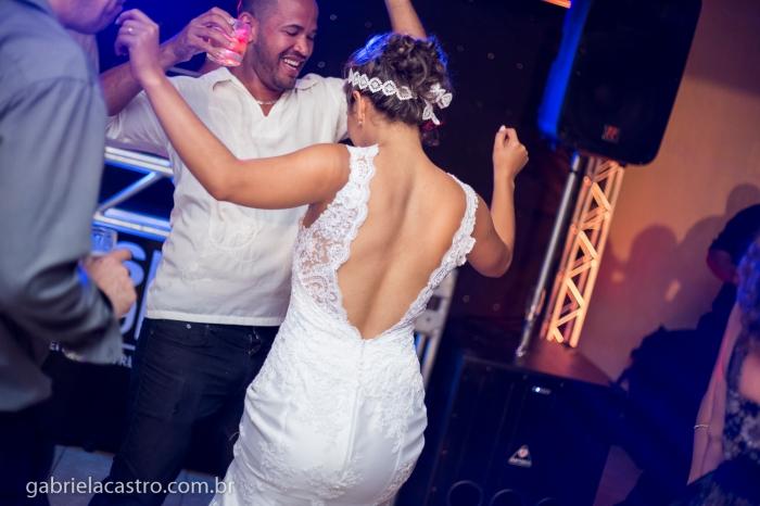 Casamento Flavílio e Mariana-488-2