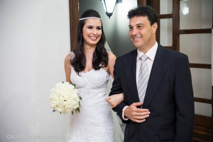 Casamento Karoline e Álvaro-45-2
