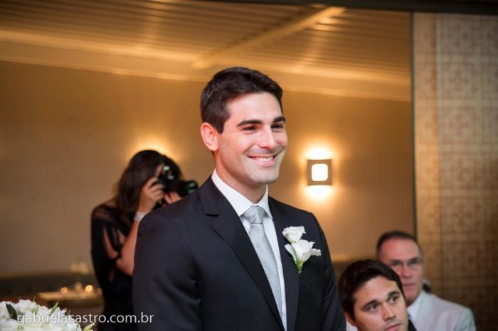 Casamento Karoline e Álvaro-48-2