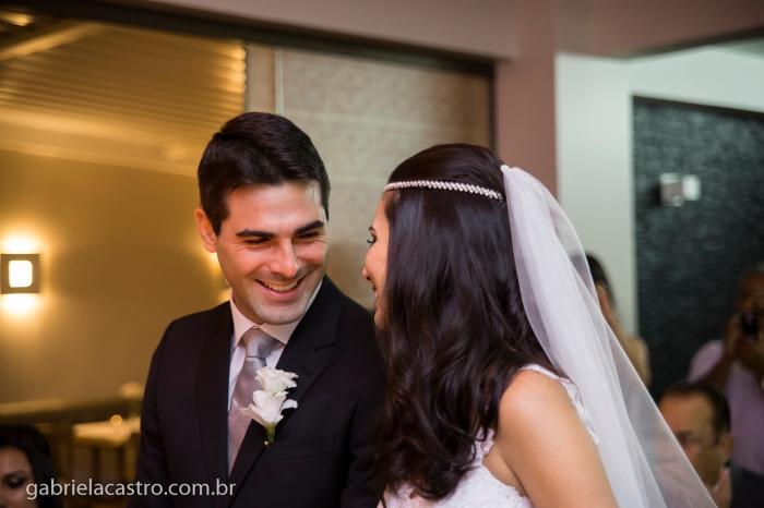 Casamento Karoline e Álvaro-60-2