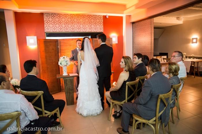 Casamento Karoline e Álvaro-74-2