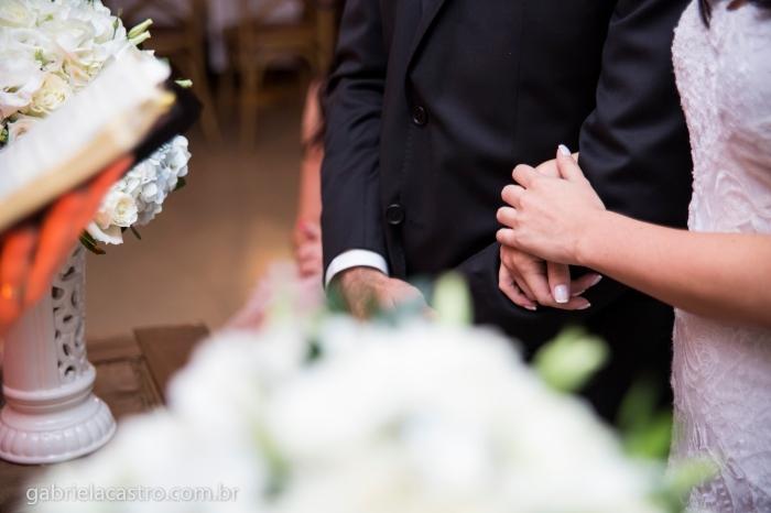 Casamento Karoline e Álvaro-82-2