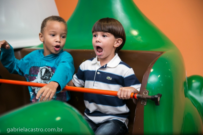 Aniversário Infantil, Festa de Aniversário, Festa Infantil, Aniversário de Criança, Fotógrafo de Criança, Fotógrafo de Família, Fotógrafo no Brasil, Fotógrafo no Espírito Santo, Fotógrafo em Vitória, Fotógrafo de Eventos, Fotos de Criança, Fotografia Infantil, Gabriela Castro Fotografia, Birthday Child, Birthday Party, Child Photographer, Family Photographer, Photographer in Brazil, Event Photographer, Photos of Children, Child Photography, Gabriela Castro Photography, Lucas 5 anos, Vingadores