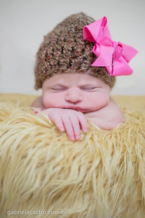 Newborn Ana (11)
