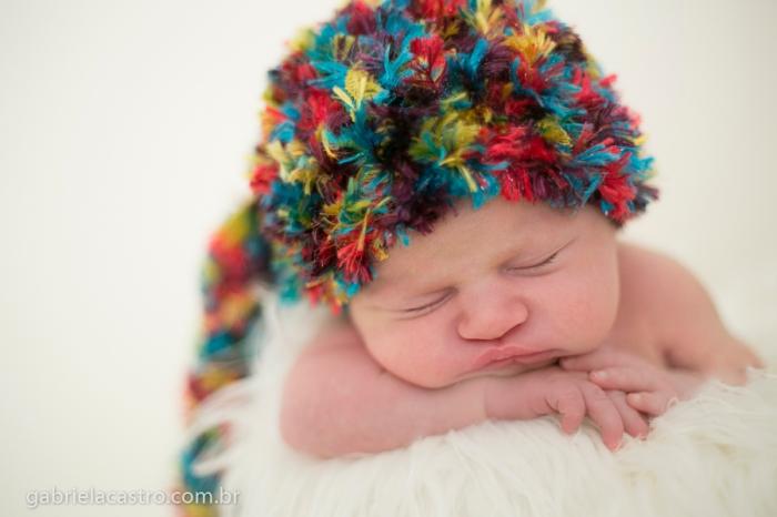 Newborn Ana (2)
