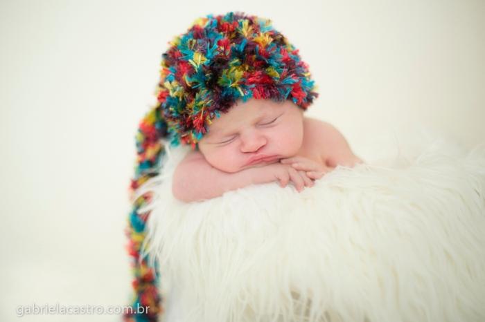 Newborn Ana (3)