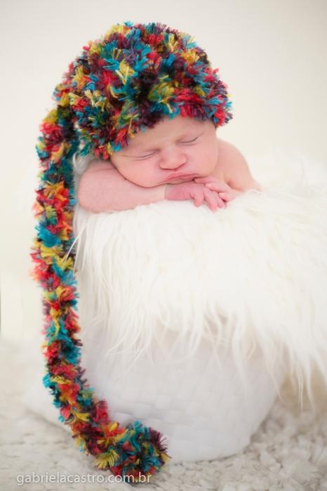 Newborn Ana (4)