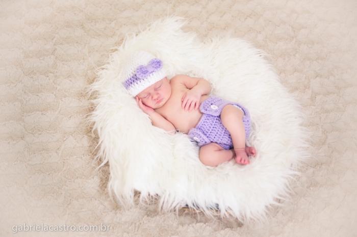 Newborn Ana (7)
