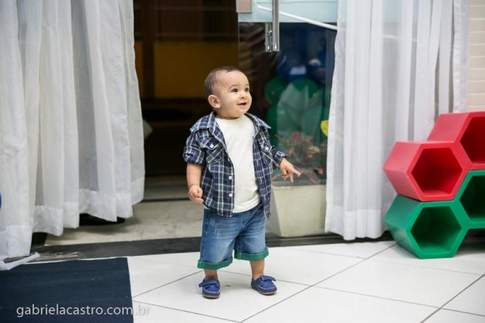 João Gabriel 1 ano (44)-2