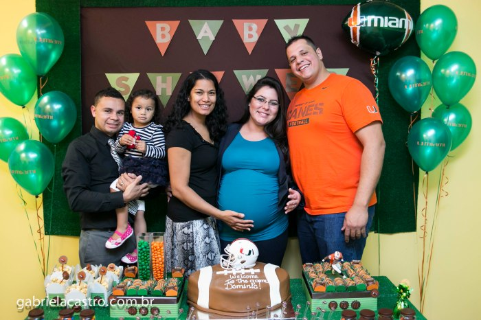 Baby Shower, Boston, Brazilian Photographer, Pregnant Photographer, Maternity, Photographer in Boston, Gabriela Castro Fotografias, Chá de Bebê, Dominic