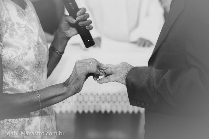 Bodas de 50 anos, 50 anos de Casamento, Basílica de Santo Antônio, Cerimonial Vilani, Vitória, Evento em Vitória, Fotógrafo em Vitória, Fotógrafo em Vila Velha, Gabriela Castro Fotografias, Adalto e Eronildes