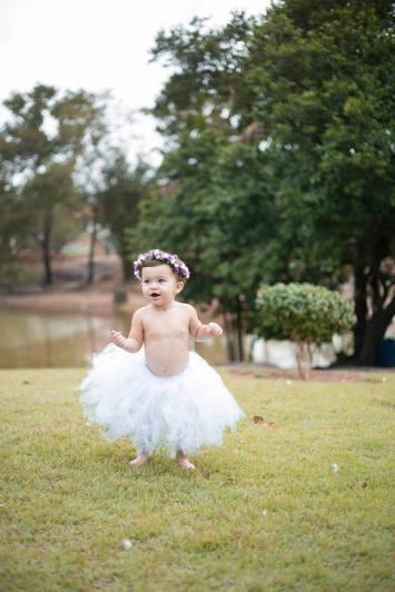 Ensaio Aninha 1 ano (10)