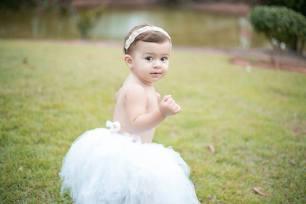 Ensaio Aninha 1 ano (2)