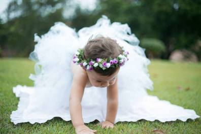 Ensaio Aninha 1 ano (3)