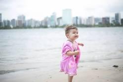 Ensaio Aninha 1 ano (5)