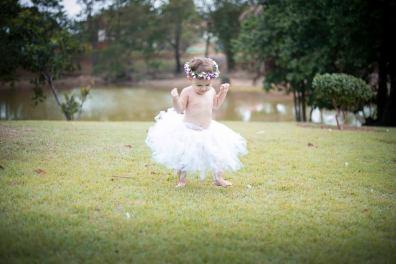 Ensaio Aninha 1 ano (8)