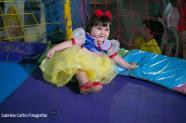 Maria Eduarda 1 ano (10)