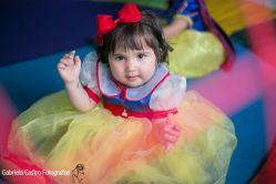 Maria Eduarda 1 ano (2)